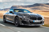 BMW neemt 8-Serie in productie