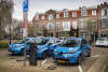 Renault test bidirectioneel laden EV