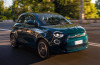Fiat 500 leverbaar als Launch Edition