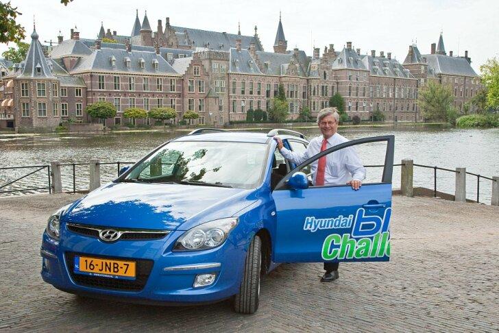 Autozine Nieuws Milieu Ondergeschikt Bij Aanschaf Zuinige Auto