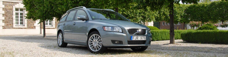 Volvo v50 forum srbija