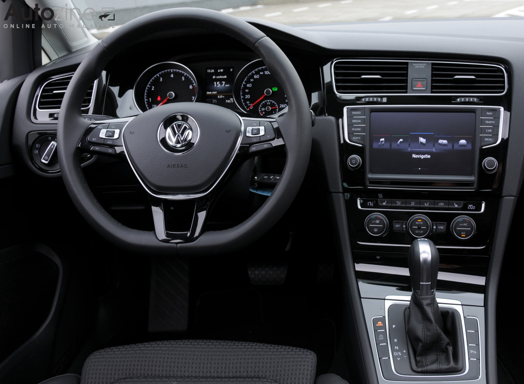 autozine foto 39 s volkswagen golf variant 10 11. Black Bedroom Furniture Sets. Home Design Ideas