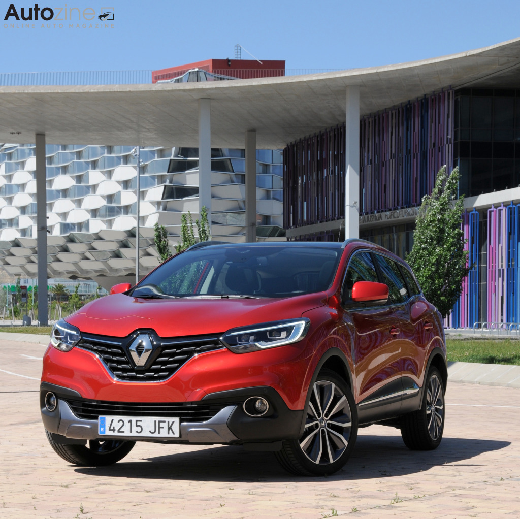 renault kadjar topic officiel page 72 kadjar renault forum marques. Black Bedroom Furniture Sets. Home Design Ideas