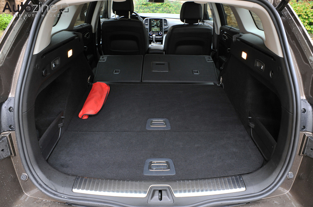 plus grand coffre suv 28 images hyundai grand santa fe 2013 avec des places dans le coffre. Black Bedroom Furniture Sets. Home Design Ideas