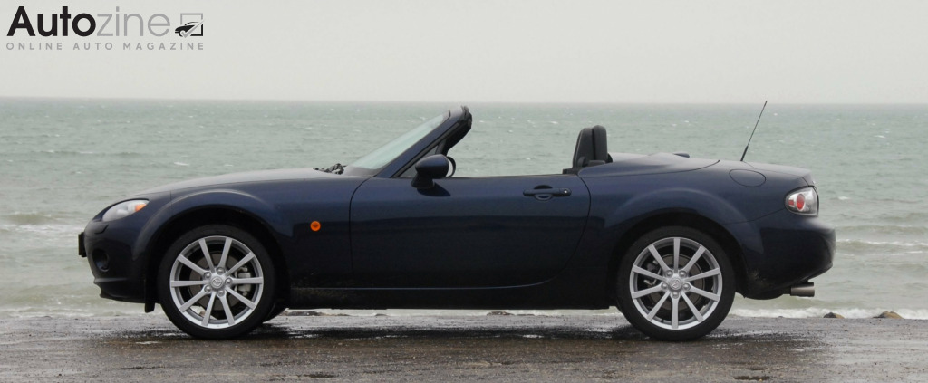 Mazda MX5 Coupe (2006 - 2015) MX5_Coupe_6.jpg
