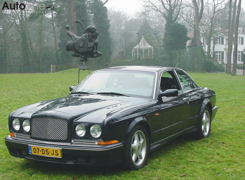 Bentley Continental (1995 - 2004) BentleyContinentalT_1.jpg