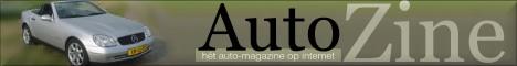 Autozine